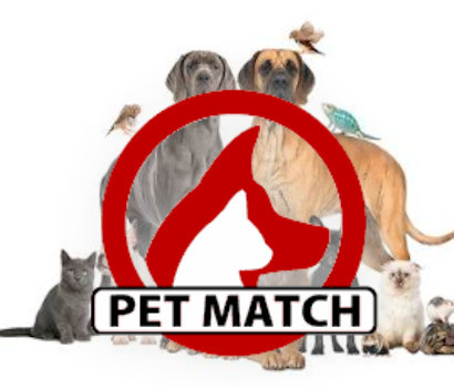 pet match NPR - National Pet Register
